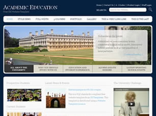 academic-education