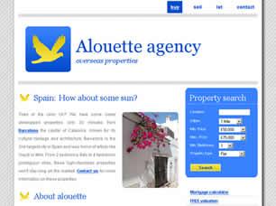 alouette-agency