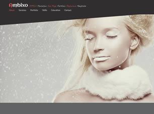 ambixo-free