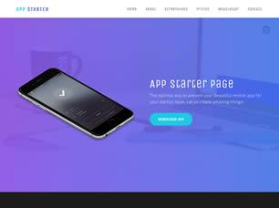 app-starter