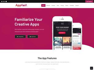appfast