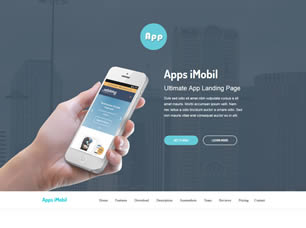 apps-imobil