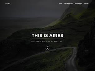 aries-v1.0