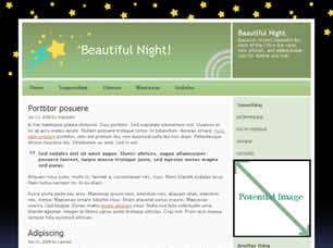 beautiful-night