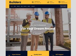 builderz
