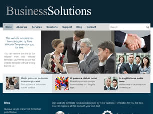 businesssolutions