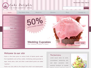 cake-delights