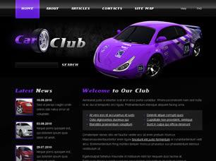car-club