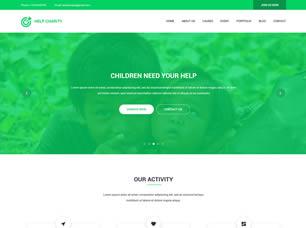 charity-home