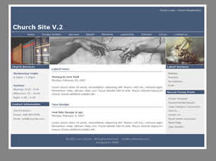 church-site-v.2