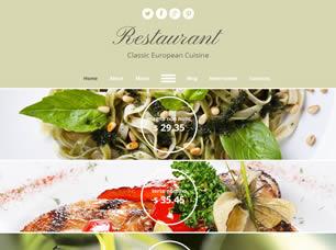 classic-european-cuisine