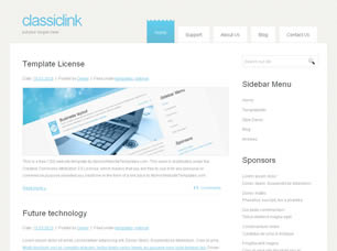 classliclink