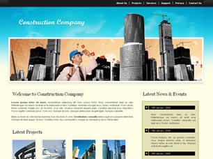 construction-company