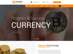 currency-exchange