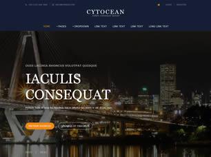 cytocean
