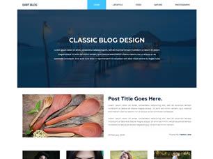 dart-blog