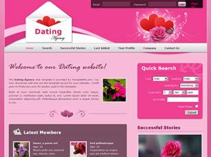 dating-agency