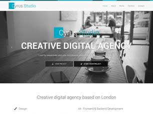 digitalagency