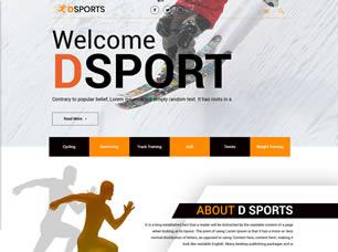 dsports