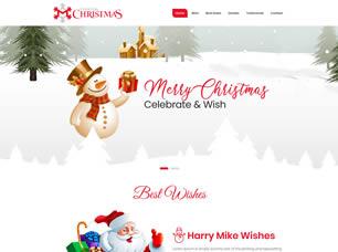 eventon-christmas