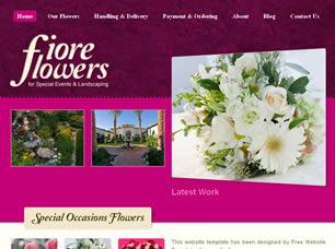 fiore-flowers