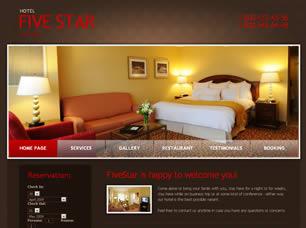 five-star-hotel