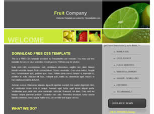 fruit-company