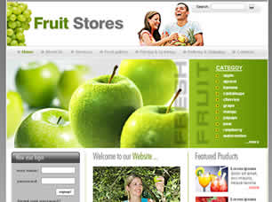fruit-stores