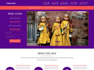 give-help