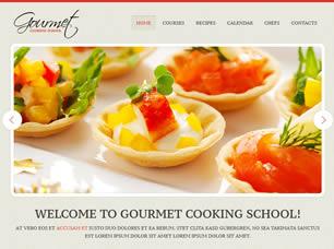gourmet-cooking-school