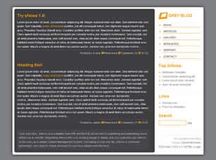 grey-blog