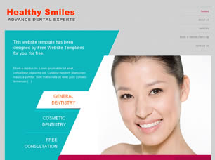 healthy-smiles