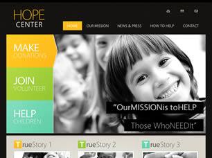 hope-center