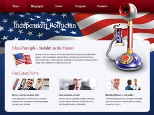independant-politician