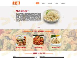 king-of-pasta