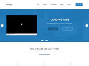 landiya-v1.0.1