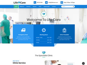 life-care