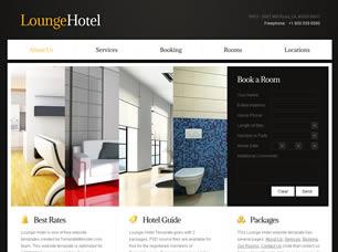 loungehotel