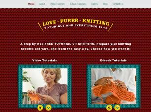love-purrr-knitting