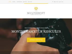 multiswift