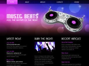 music-beats