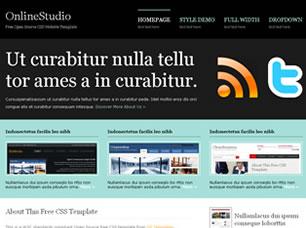 onlinestudio