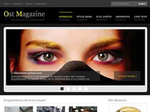 ost-magazine
