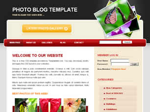 photo-blog
