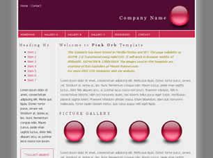 pink-orb