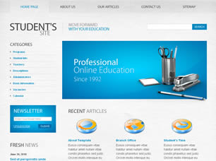 students-site