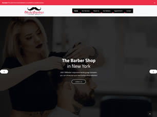 style-barber