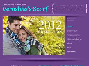 verushkas-scarf