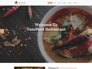 yamifood