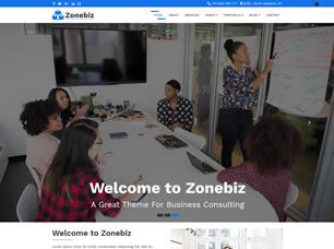 zonebiz